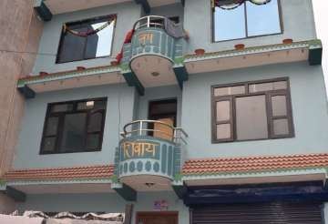 Bhimsensthan, Ward No.5, Banepa Nagarpalika, Kavrepalanchowk, Pradesh 3 Nepal, 9 Bedrooms Bedrooms, 13 Rooms Rooms,3 BathroomsBathrooms,House,For sale,5385