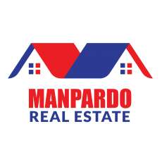 Manpardo Real Estate