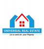 Universal Real Estate Nepal