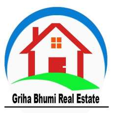 Griha Bhumi Real Estate